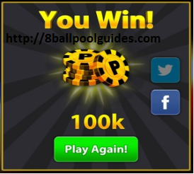 """8 ball pool cash generator free"