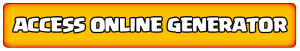 8 ball pool online cash and coin generator