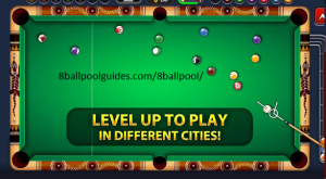 8 ball pool cheats generator cash