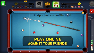 8 ball pool cheats generator