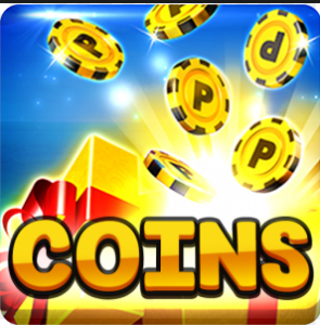 """""""8 ball pool cheats generator tool cash and coins free"""