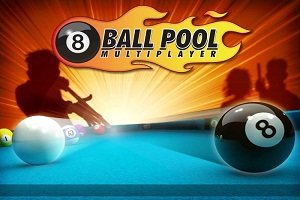 8 ball pool cheats free