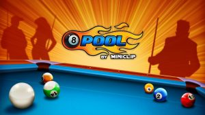 8 ball pool cash